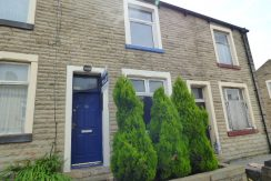 Larch Street Nelson BB9 9RH – 6 Bed terraced