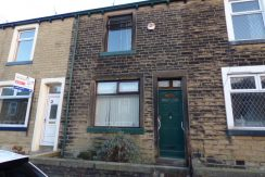 Vaughan Street Nelson BB9 0JS – 2 bedrooms 2 reception rooms