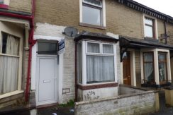 Chapelhouse Road Nelson BB9 0QR – 3 bedrooms 2 reception rooms.