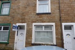 Lawn Street Burnley BB10 3AQ – 3 bedrooms 2 reception rooms.