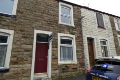 Sackville Street Brierfield BB9 5LE – 2 bedrooms