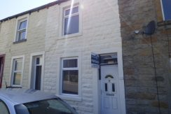 Brush Street Burnley BB11 5EL – 3 bedrooms