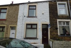 Belgrave Street Nelson BB9 9HS – 2 bedrooms.
