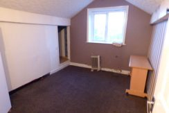1 Bed flat Leeds Road Nelson BB9 8EJ.