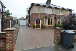 Reedley Road Burnley BB10 2LU – 3 bed semi detatched