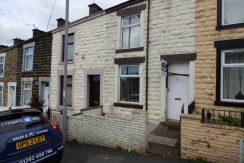 Bakerhouse Road Nelson BB9 9TU – 2 bedrooms