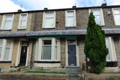 Melville Street Burnley BB10 3EN – 3 bedrooms