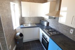 Albert Street Burnley BB11 3DB – rooms to let all bills included.