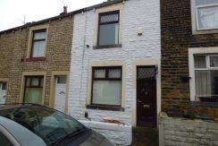Belgrave Street Nelson BB9 9HS – 2 bedrooms