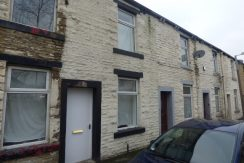 Travis Street Burnley BB10 1DQ – 2 bedrooms
