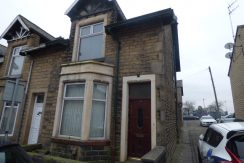Chapelhouse Road Nelson BB9 9DJ – 3 bedrooms