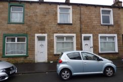 Lawn Street Burnley BB10 3AQ – 3 bedrooms £498pcm