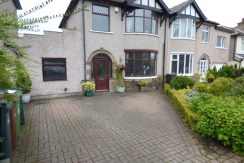 Walverden Road Brierfield Nelson BB9 0PH – 3 bed semi