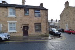Lomeshaye Road Nelson BB9 7AS – 2 bedrooms 1 reception room