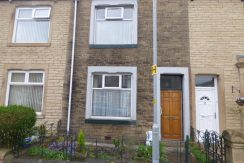 Every Street Nelson BB9 7BS – 3 bedrooms 2 Reception Rooms
