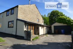 Kings Causeway Brierfield Nelson BB9 0EZ – 3 bed semi with large garden.