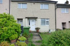 Pinfold Place, Nelson, BB9 8BZ, 2 Bed, 1 Reception