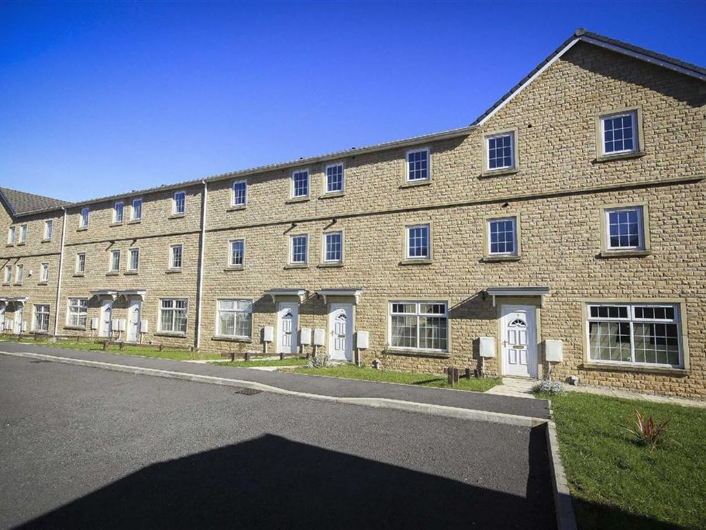 Quarry Hill Fold Nelson BB9 0AW – 5 Bedrooms 2 reception rooms 3 bathrooms.
